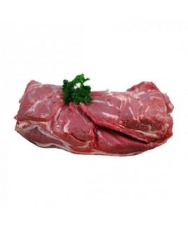 لحم خالي من العظم مصري