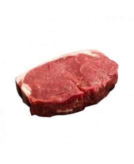 لحم بقري جنوب أفريقي