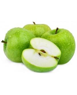 تفاح أحضر جراني إيطالي