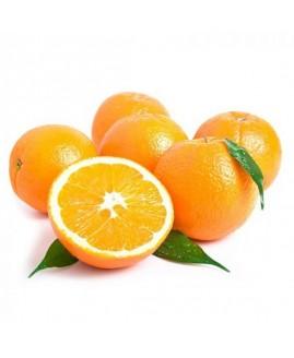 برتقال ابو سُره لبناني