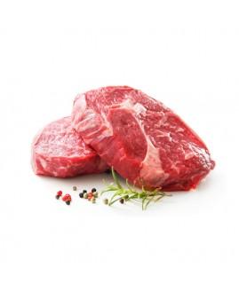 دتش ميلكفد خاصرة لحم العجل