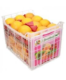 برتقال فالنسيا صندوق كبير