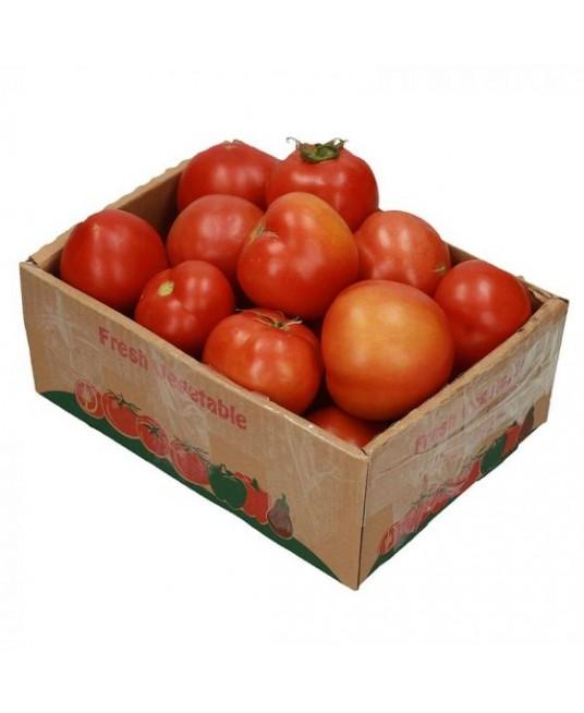 صندوق طماطم